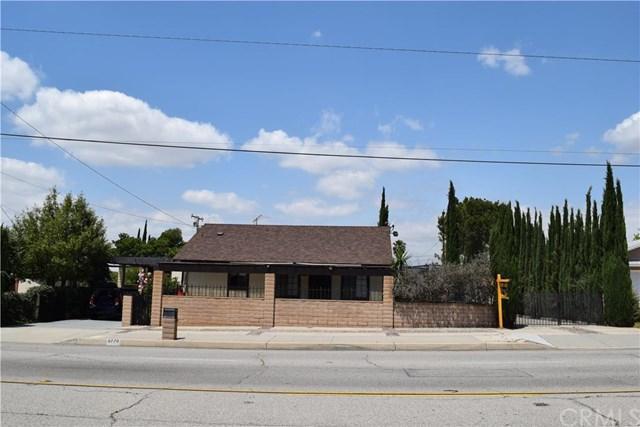 6770 Victoria Ave, Highland, CA