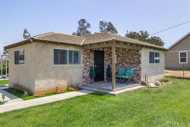 22000 Vivienda Ave, Grand Terrace, CA