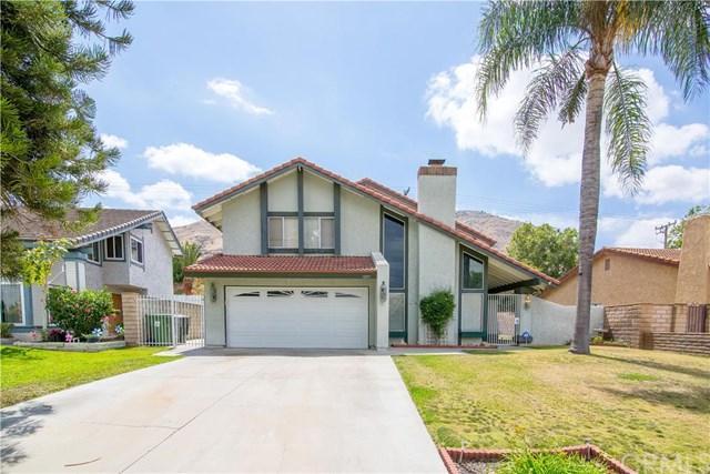 12271 Dos Rios Ave, Grand Terrace, CA