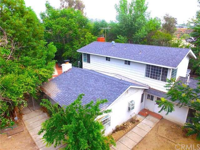 13151 California St, Yucaipa, CA 92399
