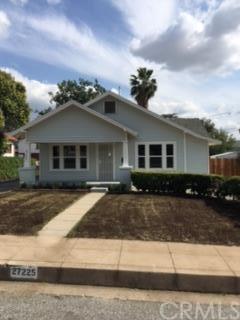 27225 Nona Ave, Highland, CA