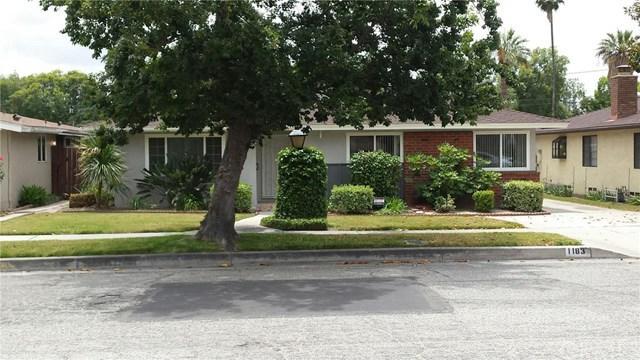 1183 E 28th St, San Bernardino CA 92404
