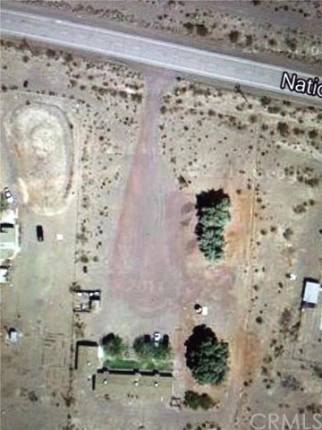 41325 National Trails Highway, Newberry Springs, CA 92365