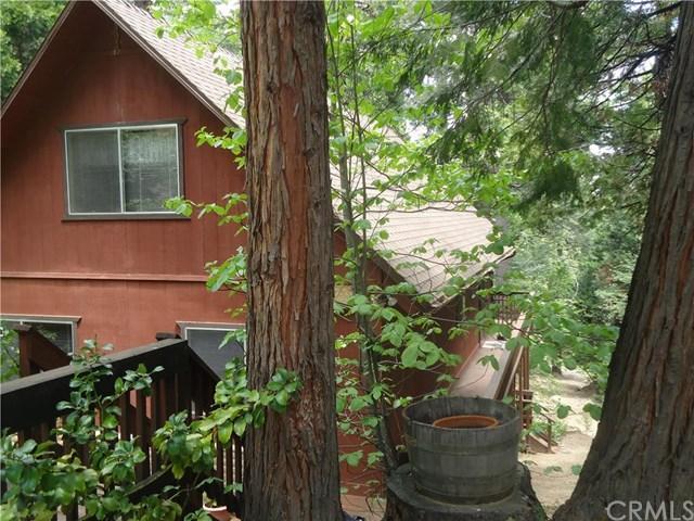 376 Primrose Cir, Lake Arrowhead, CA