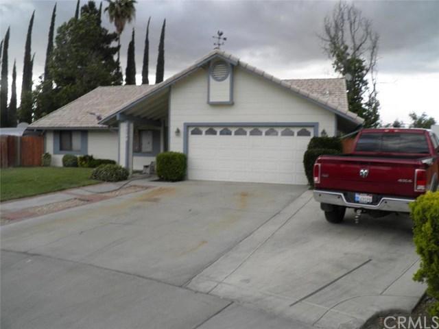 26798 Fairleigh Way, Hemet, CA