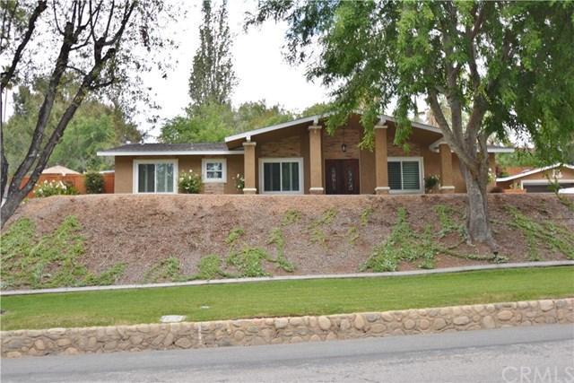 1435 Elizabeth St, Redlands, CA