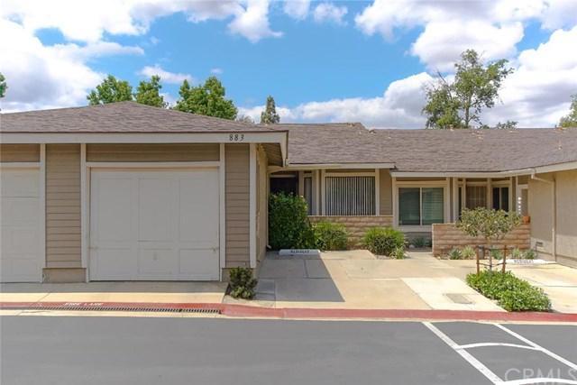 883 Tangerine St, Corona, CA