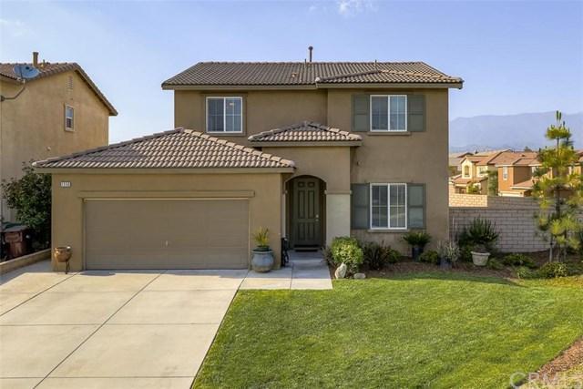 1350 Gordon Ct, Beaumont, CA