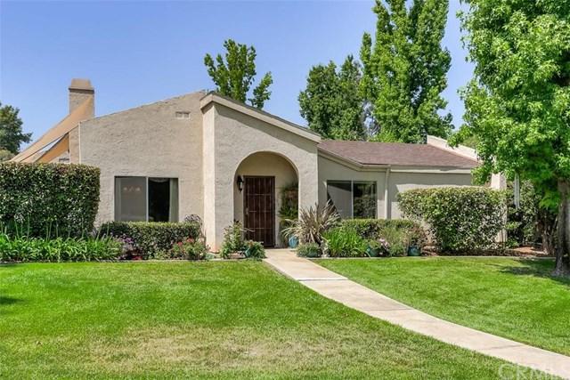 1058 Ardmore Cir, Redlands, CA