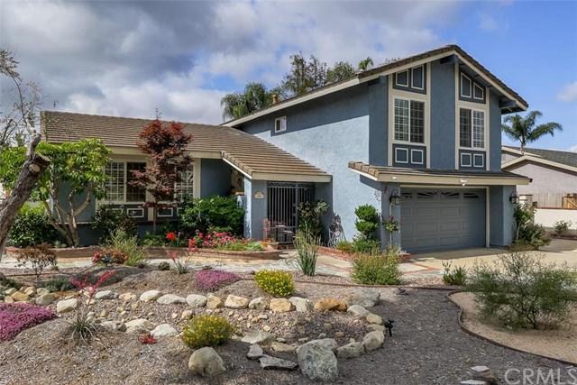 8449 Lemon Ave, Rancho Cucamonga, CA