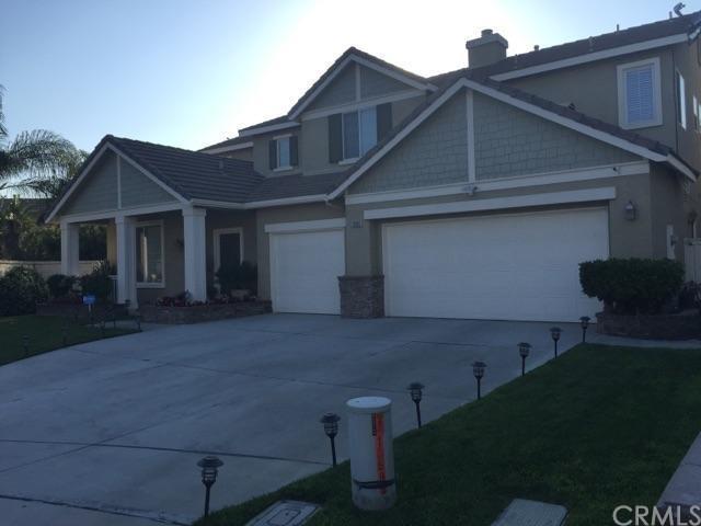 Loans near  Apricot Tree Ln, Corona CA