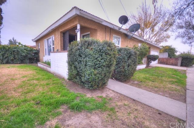 1041 W 15th St, San Bernardino, CA