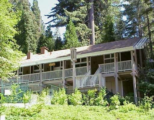 210 Cool Crk, Lake Arrowhead CA 92352