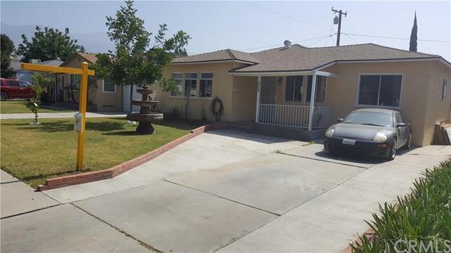 3657 Genevieve St, San Bernardino CA 92405