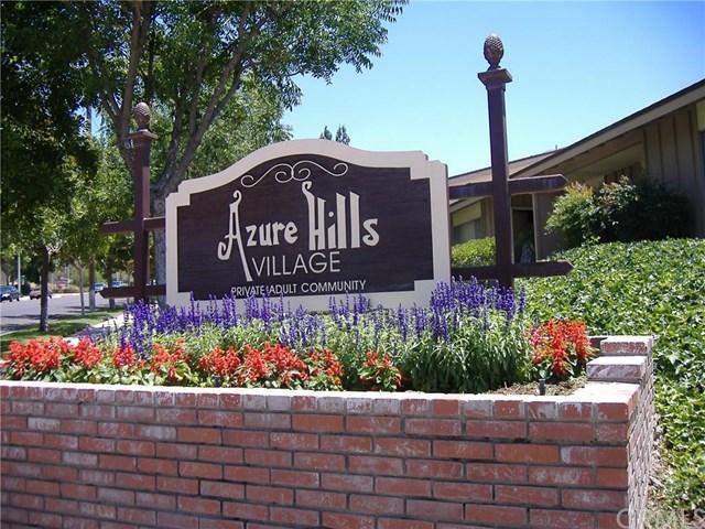 22779 Palm Ave #APT F, Grand Terrace, CA