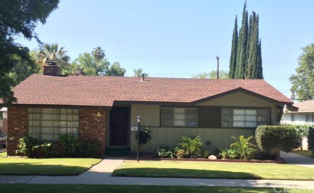 1159 E Alexander Ave, San Bernardino, CA