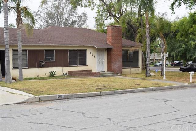 209 E 49th St, San Bernardino, CA