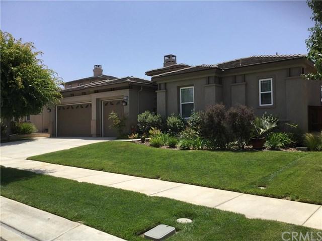 36189 Eagle Ln, Beaumont, CA