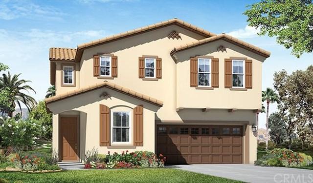 37438 Butternut Ln, Palmdale, CA 93551