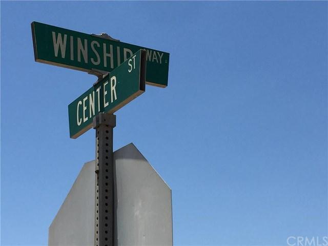 0 NE Cornerwinship Center, Colton, CA 92324