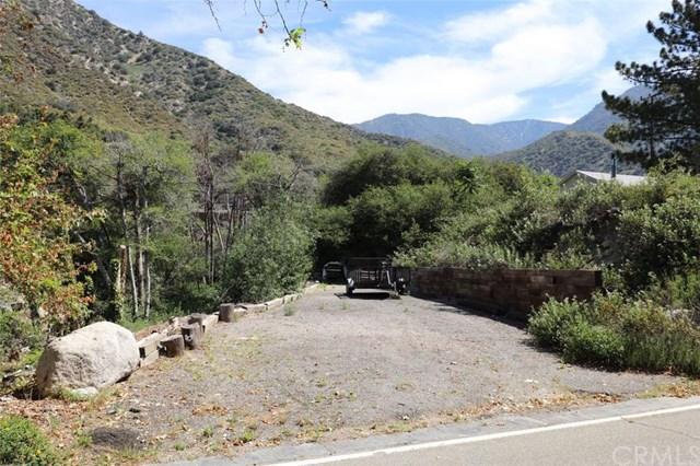 36950 Old Mill Creek Road, Mentone, CA 92359