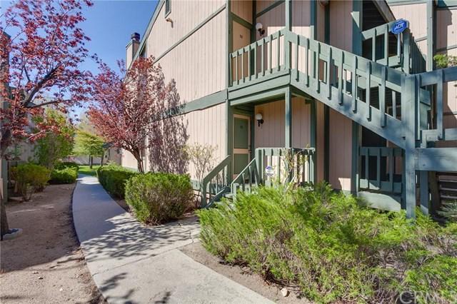 760 Blue Jay Rd #13 Big Bear Lake, CA 92315
