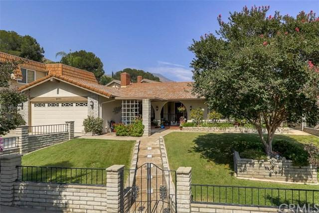 2831 Palm Ave, Highland, CA 92346