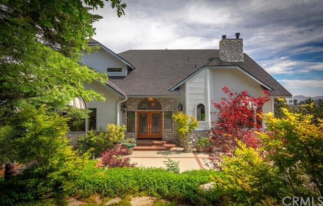 26077 Walnut Hills Dr Lake Arrowhead, CA 92352