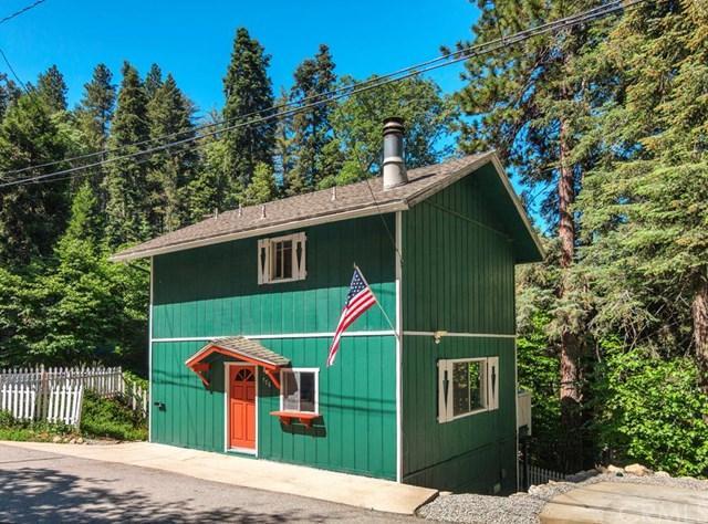 776 Lords Ln Lake Arrowhead, CA 92352