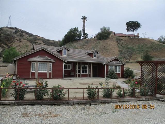 28495 Deadwood Ct Redlands, CA 92373