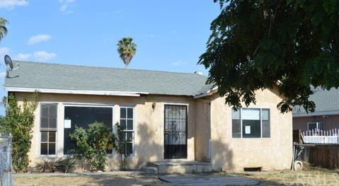 Loans near  Dwight Way, San Bernardino CA