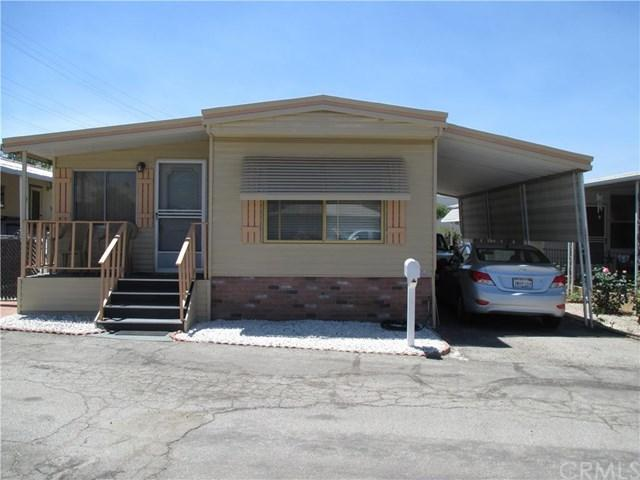 34480 County Line Rd Apt 127 #127, Yucaipa, CA 92399