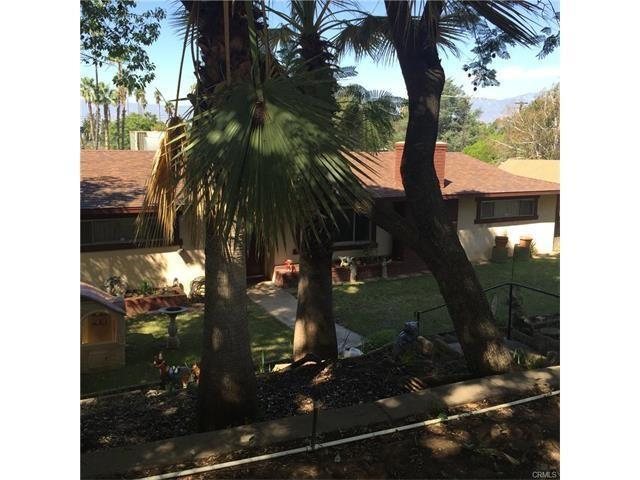 1208 W Crescent Ave Redlands, CA 92373