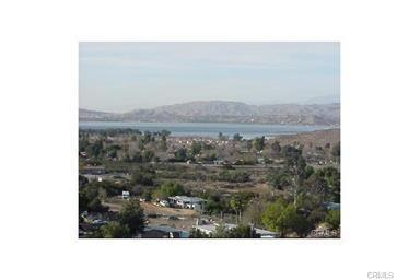 0 Onorato Dr, Lake Elsinore, CA