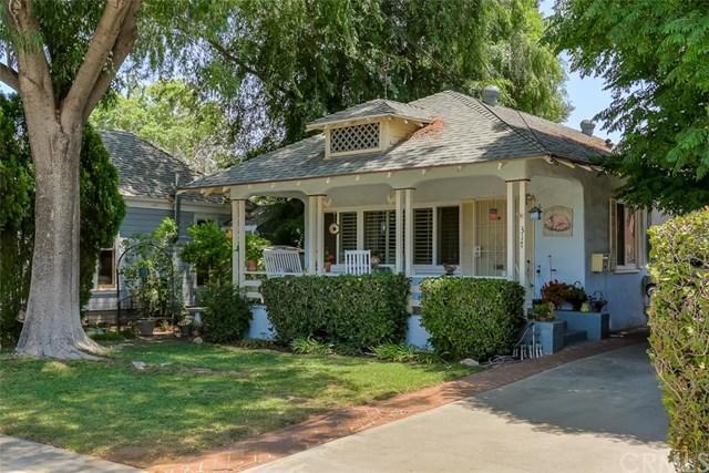 317 Alvarado St Redlands, CA 92373