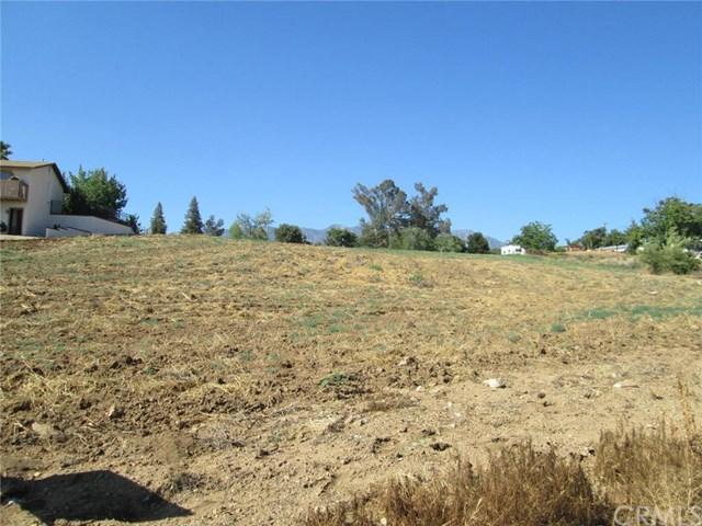 9651 Avenida Miravilla, Cherry Valley, CA 92223