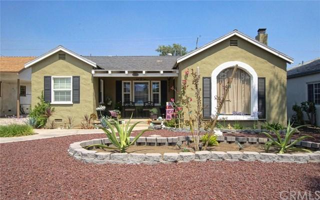 3333 N Arrowhead Ave San Bernardino, CA 92405