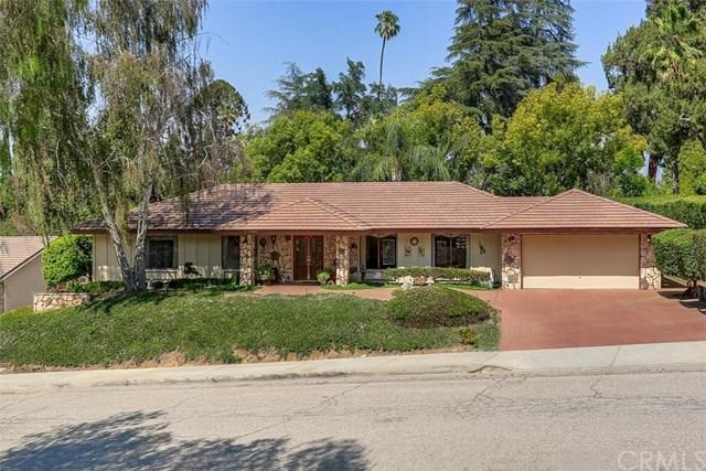 1405 Sterling Rd Redlands, CA 92373