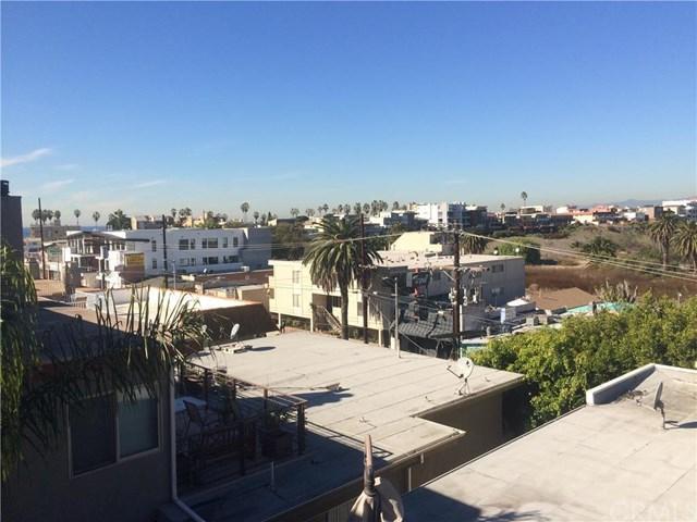 342 Culver Blvd, Playa Del Rey, CA 90293