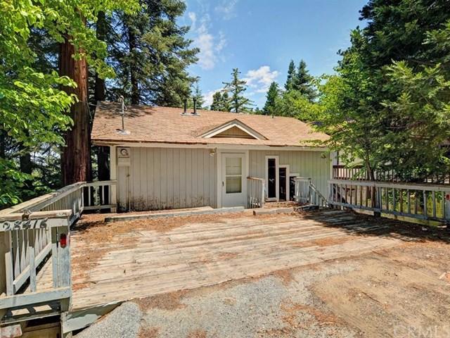 28416 Larchmont Ln Lake Arrowhead, CA 92352