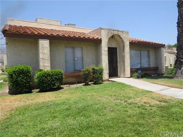 1480 E Marshall Blvd #5 San Bernardino, CA 92404
