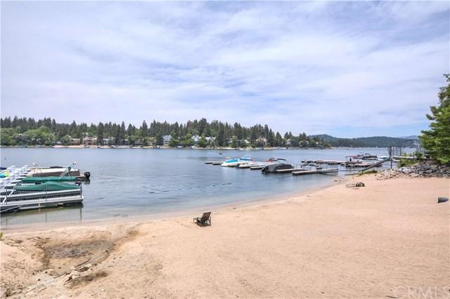 384 Lake Resort Road, Lake Arrowhead, CA 92352