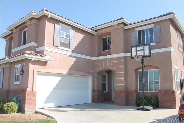 3148 W Garfield St San Bernardino, CA 92407