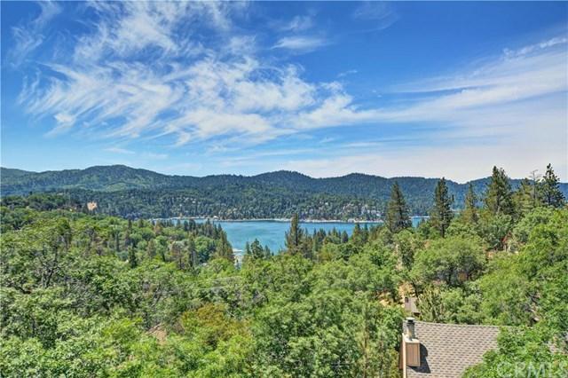 27613 Alpen Dr, Lake Arrowhead, CA 92352