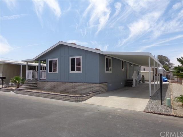 655 E Main Street #82, San Jacinto, CA 92583