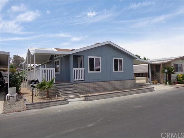 655 E Main St #82, San Jacinto, CA 92583