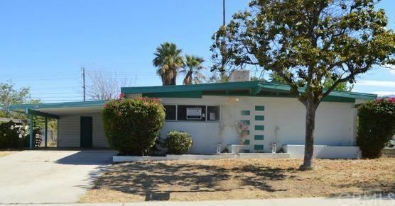 1329 Campus Ave Redlands, CA 92374