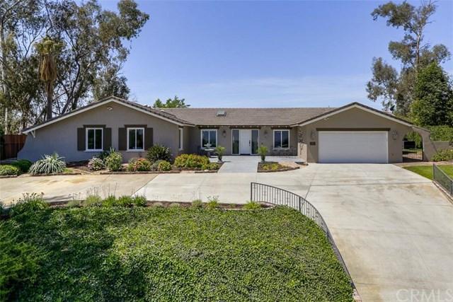 1347 Pine Knl Redlands, CA 92373