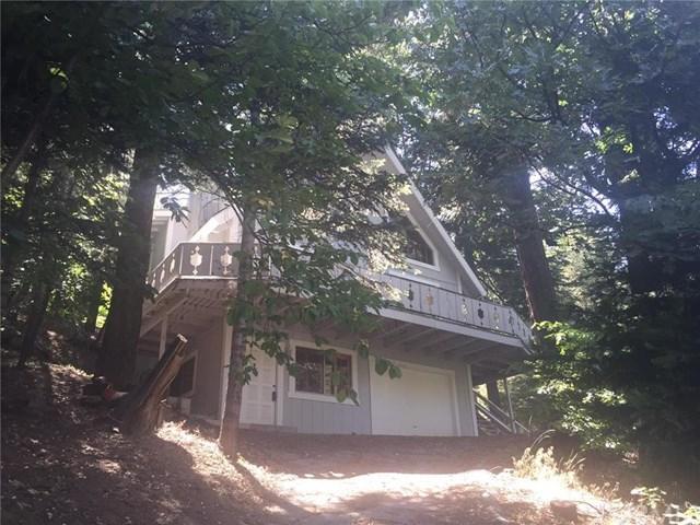 28747 Potomac Dr Lake Arrowhead, CA 92352
