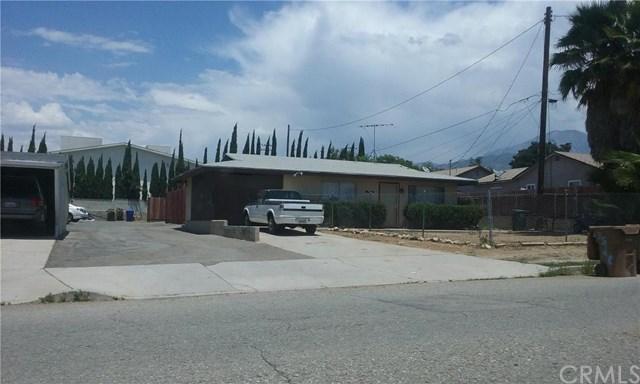 35146 Avenue E, Yucaipa, CA 92399